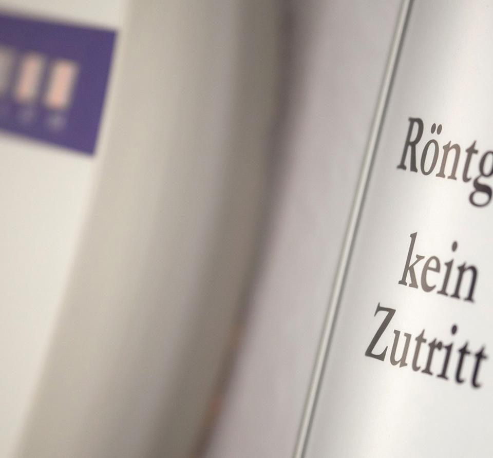 Zahnarzt Eisleben, Zahnarztpraxis, Müller, Eisleben